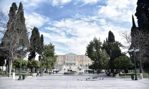 Εξαδάκτυλος: «Η απαγόρευση κυκλοφορίας μετά τις 18:00 δημιουργεί μεγαλύτερο συνωστισμό»