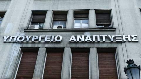 Στις 30.000 ευρώ αυξάνεται το όριο για τις απευθείας αναθέσεις
