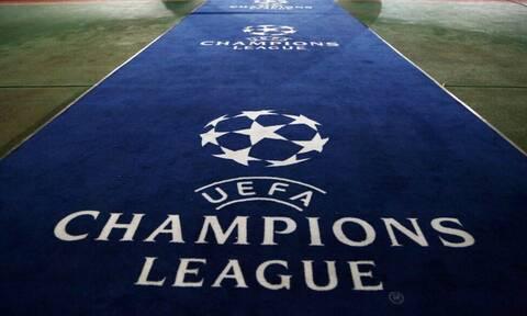 Μάχες στο Champions League, κρίνεται η πρόκριση στο Europa League