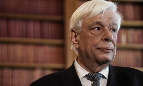 Προκόπης Παυλόπουλος: Θετικές πτυχές της διεθνούς νομολογίας ως προς την «πλήρη επήρεια» των Νησιών