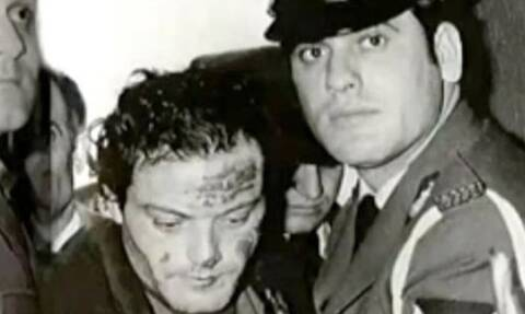 Πότε εκτελέστηκε ο τελευταίος μανιακός δολοφόνος στην Ελλάδα;