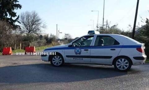 Κορονοϊός: «Βράζει» η Μαλεσίνα - Ολοταχώς για «σκληρό» lockdown