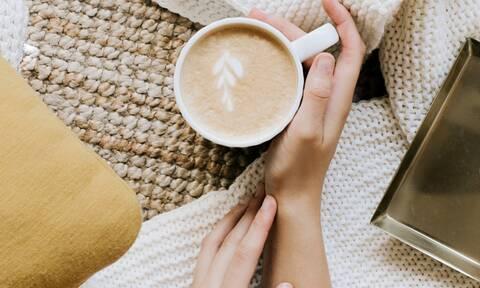 Πρώτος και τελευταίος καφές της ημέρας: Πότε πρέπει να τους πίνεις;