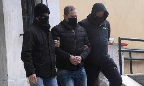 Υπόθεση Λιγνάδη: Στη δικαιοσύνη ο Νίκος Σ. - Πήγε να απαγγείλει μονόλογο και κακοποιήθηκε σεξουαλικά