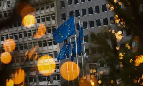 ΕΕ: Ανησυχία της Κομισιόν για την πίεση εναντίον του φιλοκουρδικού κόμματος HDP στην Τουρκία