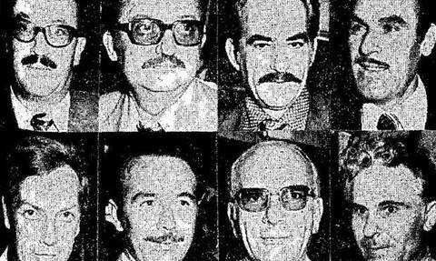 Το Πραξικόπημα της Πιτζάμας