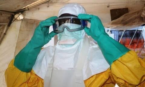 Παγκόσμια ανησυχία: Οι 8 ασθένειες που απειλούν με αφανισμό την ανθρωπότητα