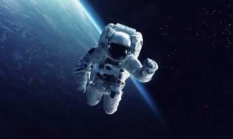 Ευρωπαϊκή Διαστημική Υπηρεσία: Προσλήψεις αστροναυτών - Τι προσόντα απαιτούνται