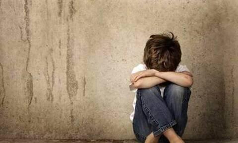 Σοκ στην Κέρκυρα: Καταγγελία για κακοποίηση παιδιού από το οικογενειακό του περιβάλλον