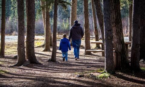 Μητσοτάκης για συνεπιμέλεια: Κανόνας η άσκηση της γονικής μέριμνας και από τους δύο γονείς