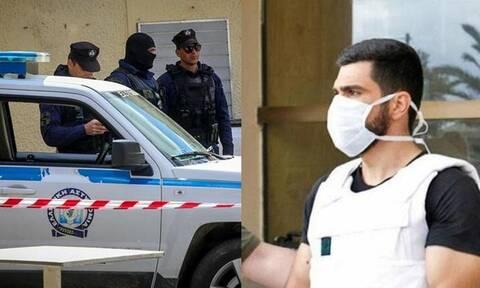 Κρήτη: Αναβιώνει στις δικαστικές αίθουσες το διπλό φονικό στ' Ανώγεια