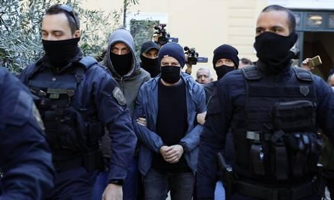 «Δολοφονία χαρακτήρων» καταγγέλλει η 40χρονη μάρτυρας κατά Λιγνάδη