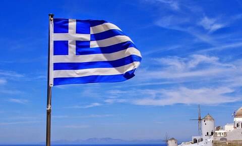 Αν έχεις αυτά τα χαρακτηριστικά είσαι αυθεντικός Έλληνας!