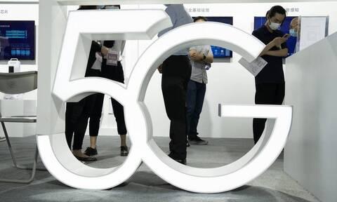 «5G πιο κοντά από ποτέ»: 2ο Infusion Night από το Invent-ICT