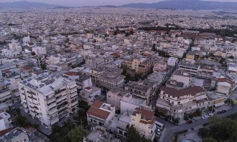 Υπεκμισθώσεις ακινήτων και «κούρεμα» ενοικίων κρατούν σε «ομηρία» πολλούς ιδιοκτήτες