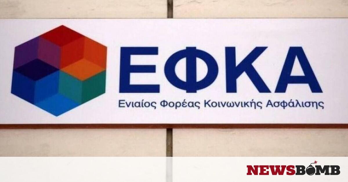 facebookefka