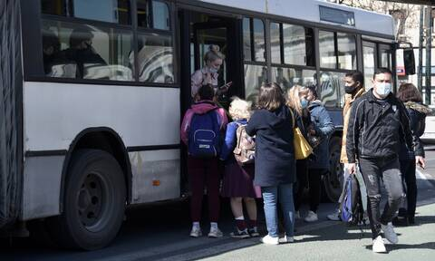 Lockdown: «Κλείδωσε» η παράταση στην Αττική – Κρίσιμη συνεδρίαση με Τσιόδρα - «Ασφυξία» στις ΜΕΘ