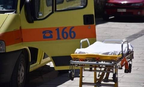 Θεσσαλονίκη: Τραγωδία στην άσφαλτο - Λεωφορείο «θέρισε» οδηγό μηχανής