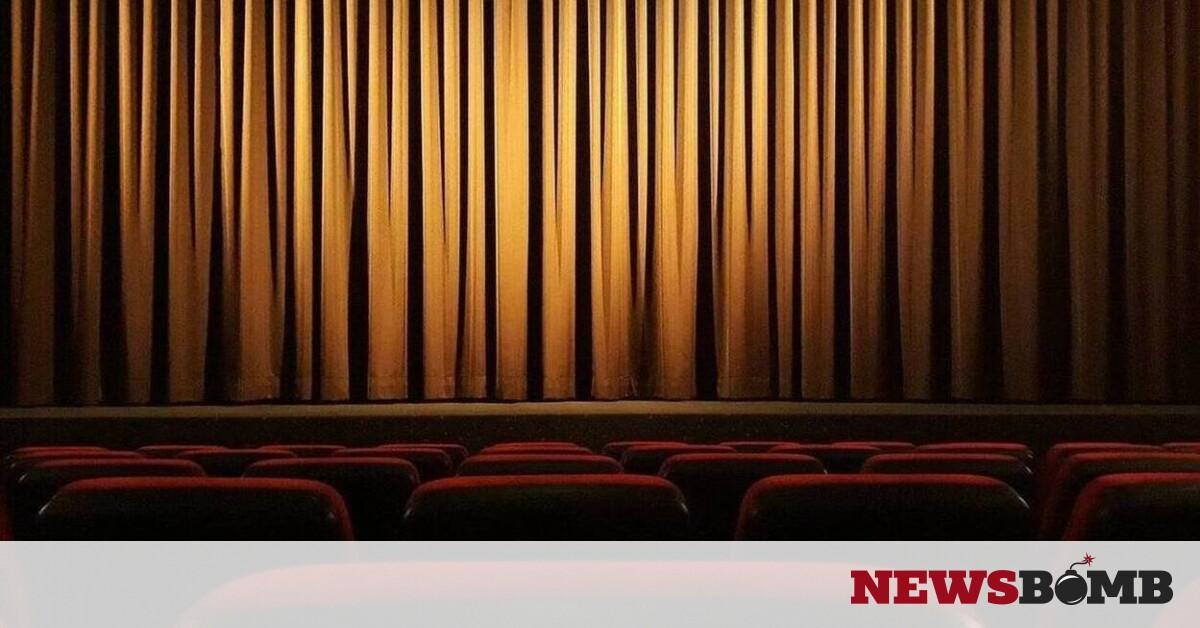 facebooktheater20221sk