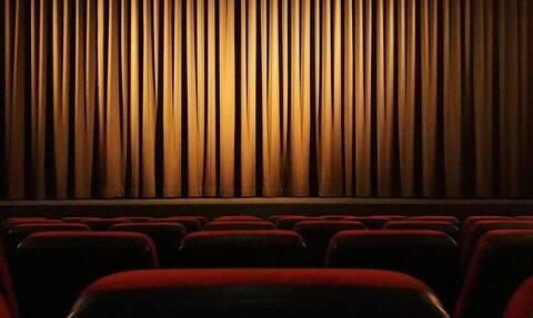 Καταγγελία – Σοκ: Ηθοποιός πήγε δύο φορές στα επείγοντα από χτυπήματα του Πέτρου Φιλιππίδη