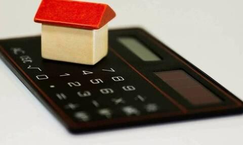 Μειωμένα ενοίκια: Πότε πληρώνονται οι ιδιοκτήτες ακινήτων - Τι αλλάζει τον Μάρτιο