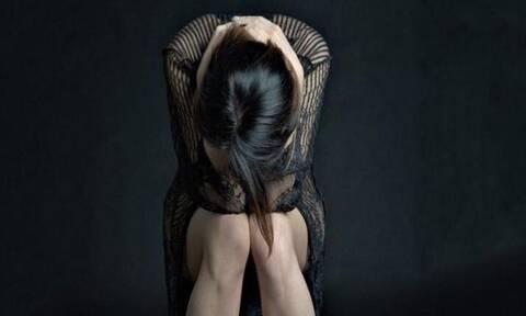 Σοκαρισμένη η Κύπρος από καταγγελίες για σεξουαλική κακοποίηση -Δεύτερη μαρτυρία για τον Μητροπολίπη