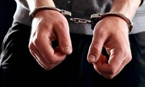 Θεσσαλονίκη: Πολυετείς ποινές κάθειρξης για τους ληστές με τις μάσκες και το καλάσνικοφ