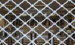 Μετρό: Κλείνει ο σταθμός Πανεπιστήμιο με εντολή της Αστυνομίας
