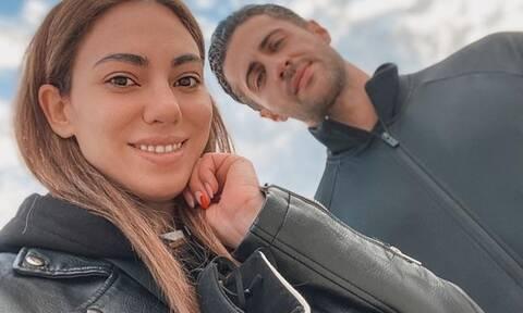 Έρωτας στα ελληνικά reality: 6 ζευγάρια που έμειναν στην ιστορία