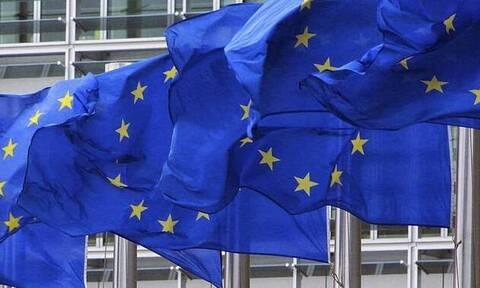 Θέσεις εργασίας στην Ευρωπαϊκή Επιτροπή: Μέχρι 9 Μαρτίου οι αιτήσεις - Δείτε ειδικότητες