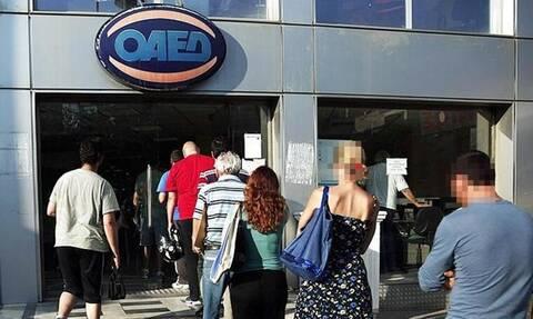 ΟΑΕΔ: Μέχρι σήμερα 26/2 οι αιτήσεις για 10.000 θέσεις ανέργων από 30 έως 49 ετών