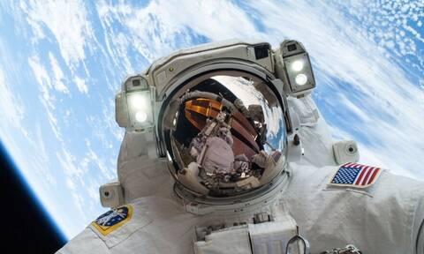 Προσλήψεις αστροναυτών: Πότε ανοίγει η πλατφόρμα αιτήσεων - Τι προσόντα απαιτούνται