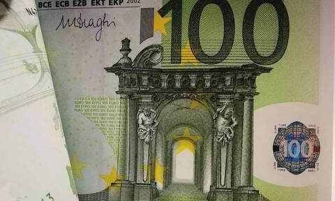 Πτώση των τραπεζικών καταθέσεων τον Ιανουάριο – Στα 171,7 δισ. ευρώ