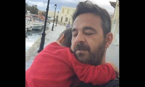 Νίκος Τσιλιπουνιδάκης για συνεπιμέλεια: Δεν πάψαμε ούτε στιγμή να πιστεύουμε στον Τσιάρα