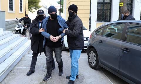 Δημήτρης Λιγνάδης: Ολοκληρώθηκε η ακροαματική διαδικασία - Εν αναμονή της απόφασης