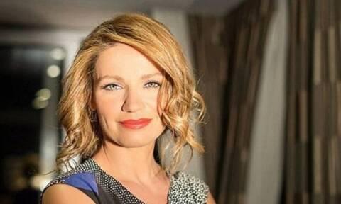Παναγιώτα Βλάντη: Με παρενόχλησε σεξουαλικά ο ηθοποιός που κατήγγειλαν Μπότση και Λάμπρη