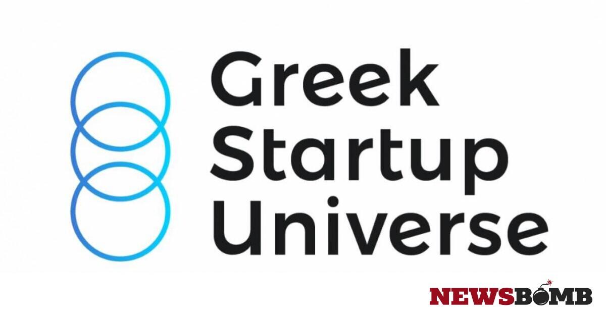 facebookgreek startup universe