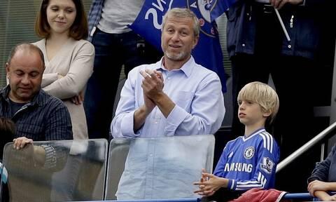 Οι μεγιστάνες του ποδοσφαίρου! - Τα πιο πλούσια αφεντικά, πέμπτος ο Ρόμαν Αμπράμοβιτς (photo)