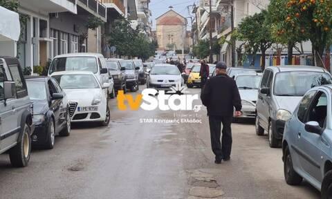 Κορονοϊός: Φοβούνται οι κάτοικοι της Μαλεσίνας - Ομολογούν πως δεν πρόσεχαν