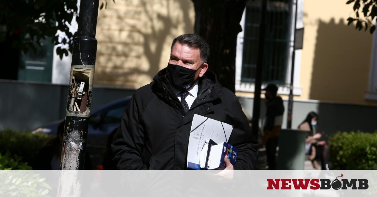 Υπόθεση Λιγνάδη: Δυο μάρτυρες «αδειάζουν» τον Κούγια – «Δεν ερωτηθήκαμε, δεν ξέρουμε τίποτα» – Newsbomb – Ειδησεις