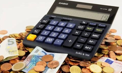 ΕΝΦΙΑ: Προς αναβολή η μείωση του φόρου λόγω της πανδημίας του κορονοϊού