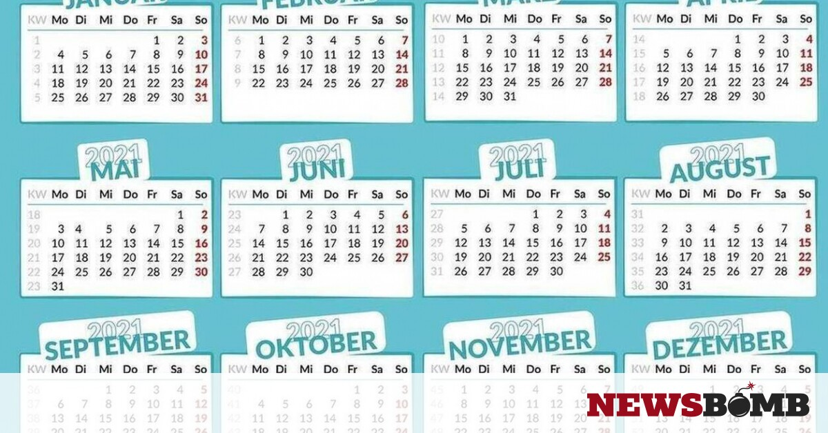When to have Swan Thursday, Shrove Monday and Easter – See all dates – Newsbomb – News