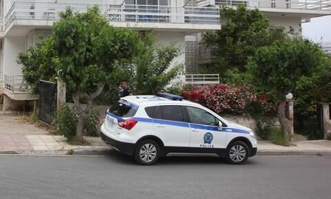 Τραγωδία στην Καλλιθέα: 50χρονη μαχαίρωσε την 30χρονη κόρη της μπροστά στα εγγόνια της