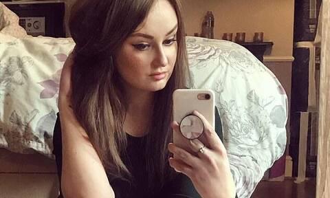 Τραγωδία: 26χρονη Βρετανίδα αυτοκτόνησε αφού αποκάλυψε ότι έπεσε θύμα βιασμού στην Ελλάδα