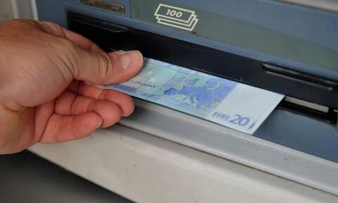 Συντάξεις: Ανοίγει ο δρόμος για τη χορήγηση προκαταβολής - Πώς θα δοθούν τα 384 ευρώ