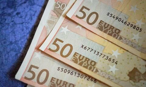 Προκαταβολή σύνταξης: Πώς θα δοθούν τα 384 ευρώ - Τι πρέπει να προσέξετε