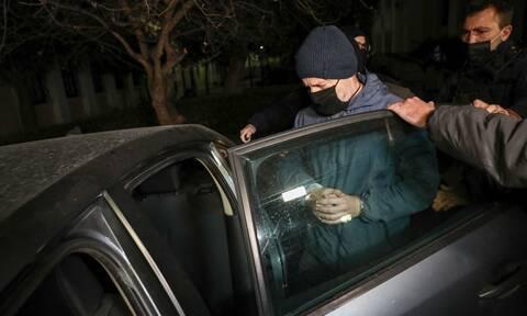 Κούγιας για προφυλάκιση Λιγνάδη: Γιατί χρειάστηκαν 5 ώρες διάσκεψη για μια δικογραφία με 10 φύλλα;