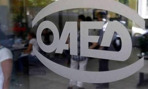 ΟΑΕΔ: Παράταση στις αιτήσεις για voucher ύψους 2.520 ευρώ