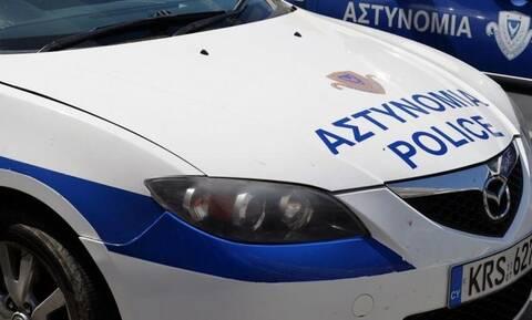 Αναστάτωση στην Κύπρο: Καταγγελία για απόπειρα απαγωγής παιδιών - Δύο συλλήψεις