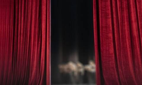 Kύπρος: Δυο καταγγελίες παρενόχλησης από Κύπριους ηθοποιούς για Έλληνα σκηνοθέτη